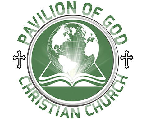 Pavilion of God Christian Church